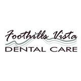 Foothills Vista Dental Care