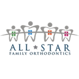 All Star Family Orthodontics