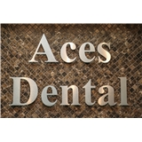 Aces Dental