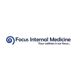 Focus Internal Medicine