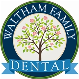 Waltham Family Dental  & Needham Dental