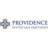 Providence Physician Partners