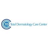 Total Dermatology Care Center