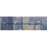 Dental Group of Chicago
