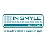 In Smyle Dental