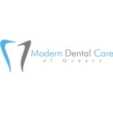 Modern Dental Care of Queens