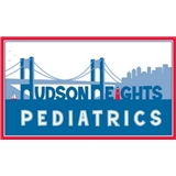Hudson Heights Pediatrics