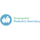 Greenpoint Pediatric Dentistry