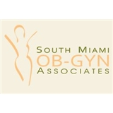 South Miami OB-GYN Associates