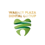 Warner Plaza Dental Group