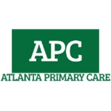 Atlanta Primary Care