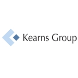 Kearns Group