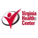 Virginia Health Center