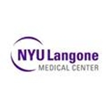 NYU Langone Pediatric Associates at Irving Place