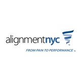 Alignment NYC