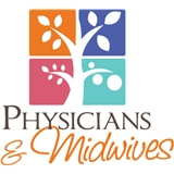 The Physician & Midwife Collaborative Practice