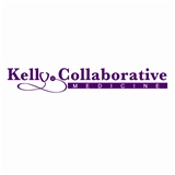 Kelly Collaborative Medicine