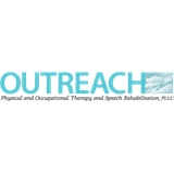 Outreach-Rehab