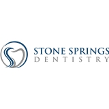 Stone Springs Dentistry