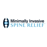 Minimally Invasive Spine Relief