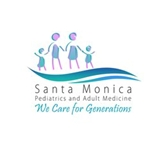 Santa Monica Pediatrics and Adult Medicine