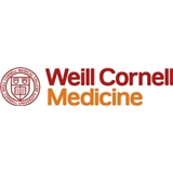 Weill Cornell Medicine-Breast & Endocrine Surgery