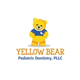 Yellow Bear Pediatric Dentistry