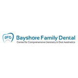Bay Shore Family Dental