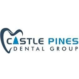 Castle Pines Dental Group