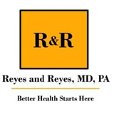 Reyes and Reyes MD