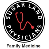 Sugar Land Physicians - FM