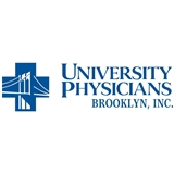 University Physicians of Brooklyn ENT