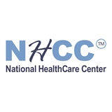National Healthcare Center @ Smyrna