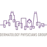 DERMATOLOGY PHYSICIANS GROUP