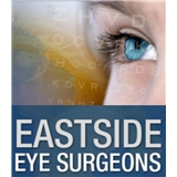 Eastside Eye Surgeons