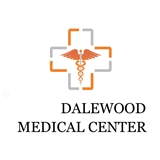 Dalewood Medical Center