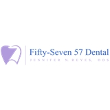 Fifty-Seven 57 Dental