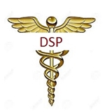 DSP Physicians LLC