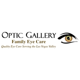 Optic Gallery