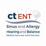 CT ENT Sinus and Allergy / Hearing and Balance