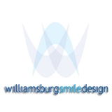 Williamsburg Smile Design/Court Square Dentistry