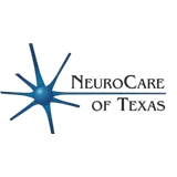 NeuroCare of TX