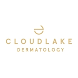 Cloudlake Dermatology