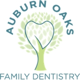 Auburn Oaks Family Dentistry/ Land Park Dental