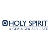 Geisinger Holy Spirit Pediatrics