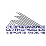 Performance Orthopedics and Sports Medicine