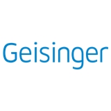 Geisinger General Surgery