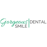 Gorgeous Smile Dental