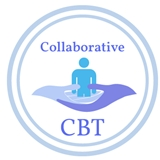 Collaborative CBT
