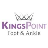 KingsPoint Foot & Ankle